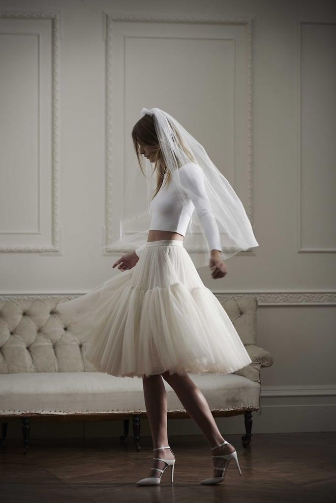 Needle and thread wedding dresses popsugar fashion photo 6 for Wedding photographer under 500