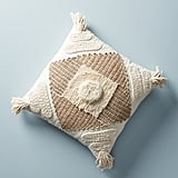 Get the Look: Textured Naylei Pillow