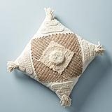 Textured Naylei Pillow