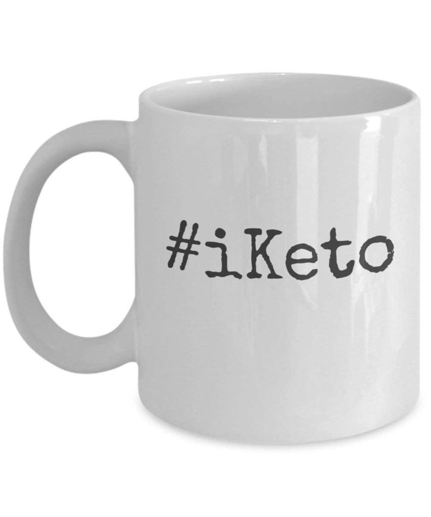 iKeto Mug