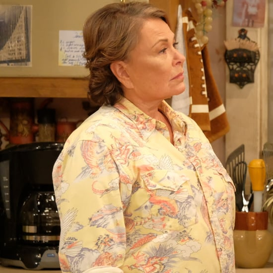 Why Does Roseanne's Grandson Wear Dresses in the Reboot?