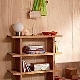 Caspar Bookshelf
