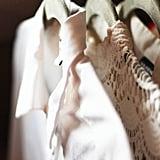 Detox your wardrobe
