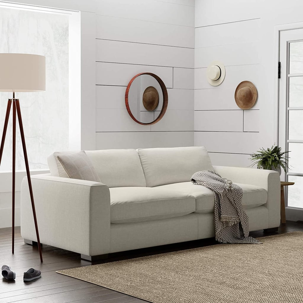 Best Couches From Amazon 2021