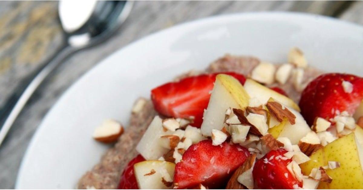 11 Weight Watchers Breakfasts Under 7 SmartPoints