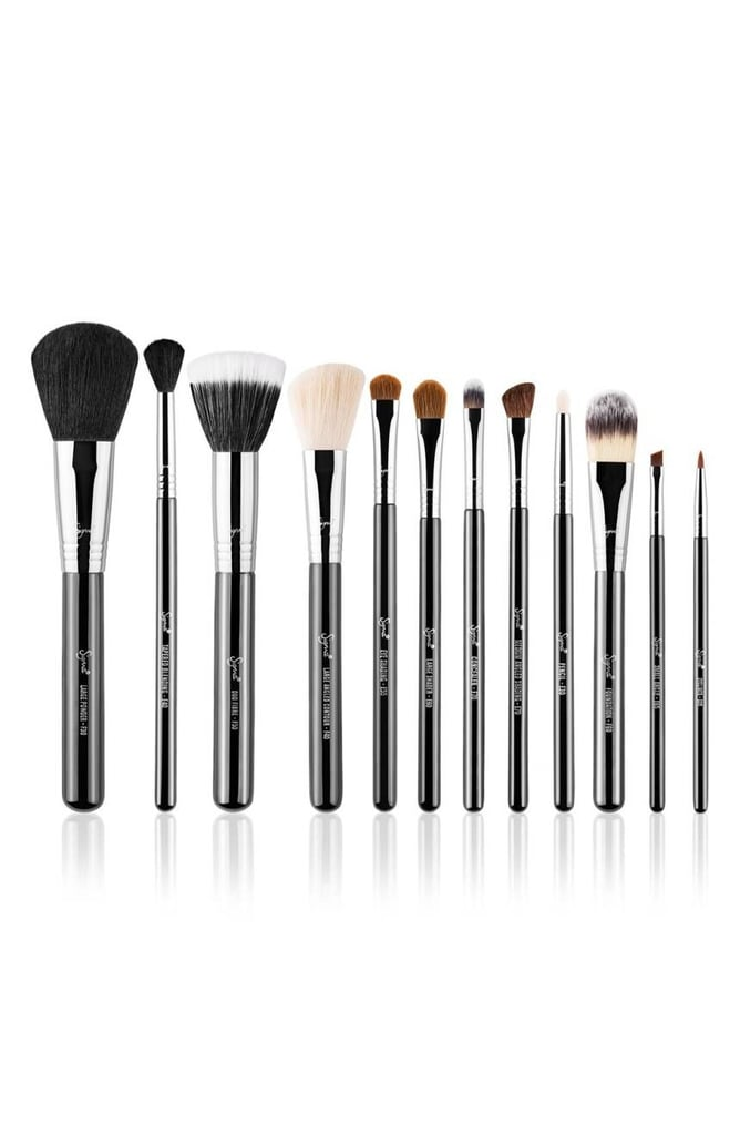 Best Brush Sets