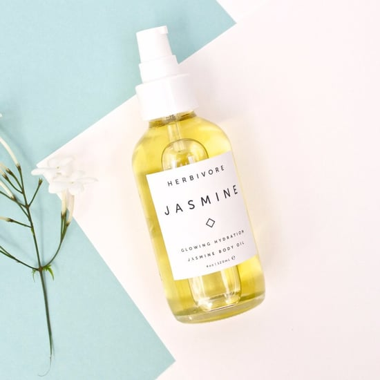 Jasmine-Scented Beauty Products