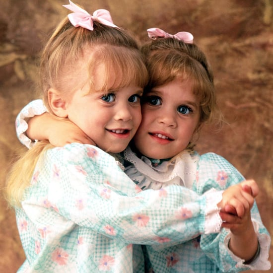 Why Aren't Mary-Kate and Ashley Olsen on Fuller House?