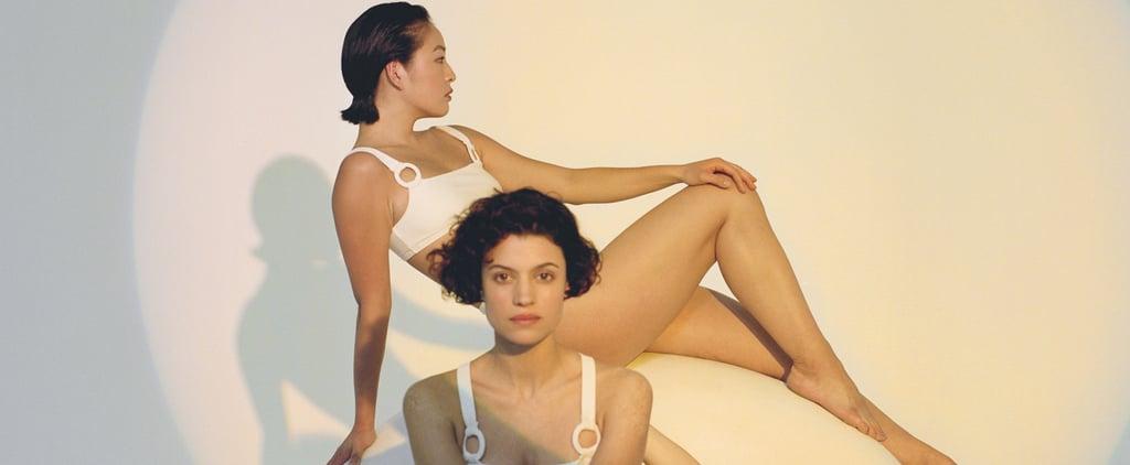 How the Coronavirus is Affecting Swimwear Designers For 2020