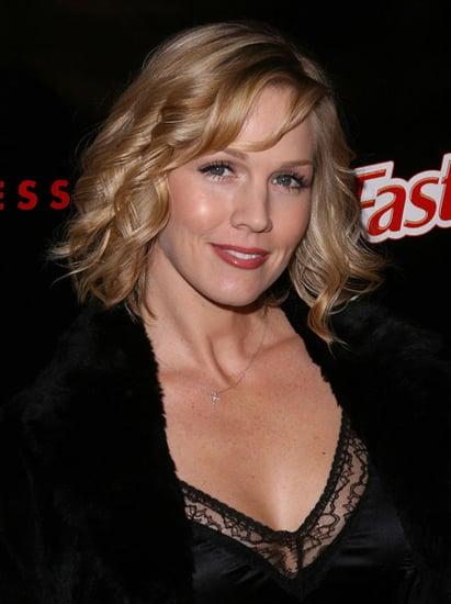 Jennie Garth Leaves CBS Pilot . . . For 90210?