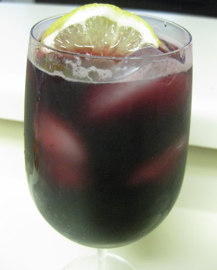 Happy Hour: Kalimotxo