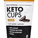 EatingEvolved Keto Cups