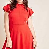 Deena Mini Dress