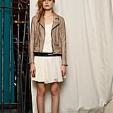 Rag & Bone Experiment with Length for Pre-Fall 2011