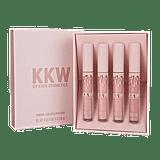 Kylie Cosmetics x KKW