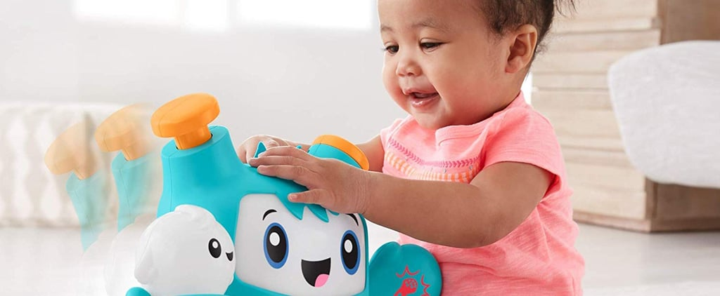 Ultimate Guide to the Best Kids' Toys 2018