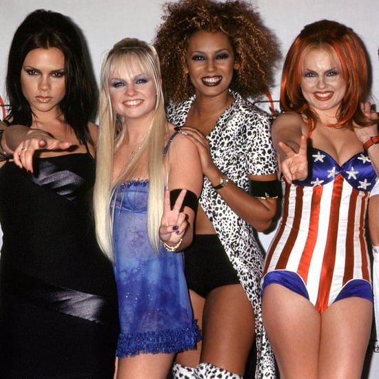 How Did the Spice Girls Form?