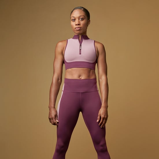 The Best Sports Bras at Athleta
