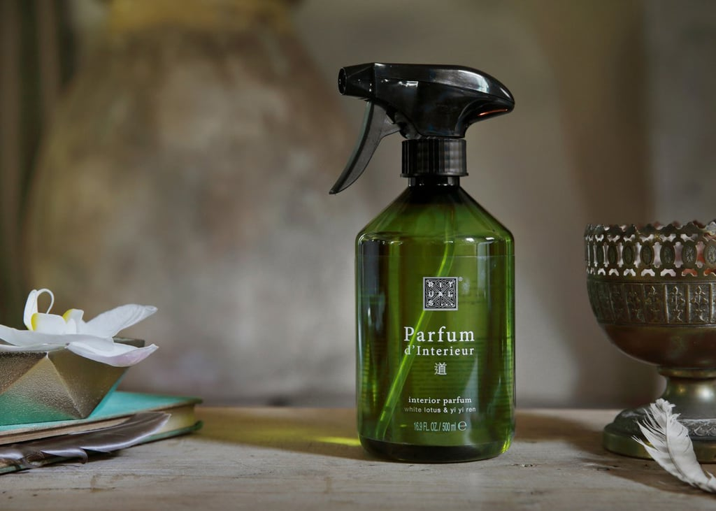 The Best Room Sprays in the UK to Scent Your House