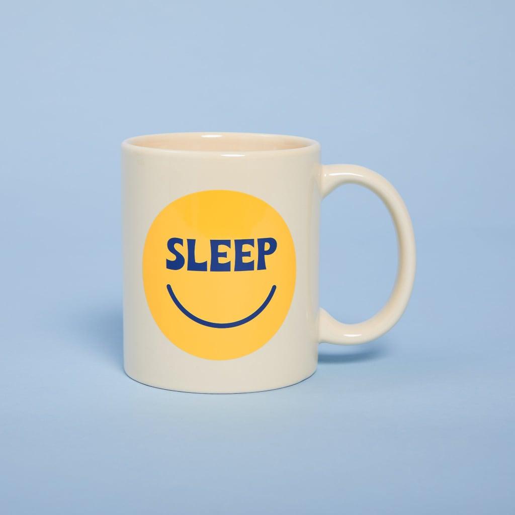 Casper Sleepy Mug