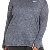 fb391d4340629 ... Nike Dry Element Long Sleeve Top ...