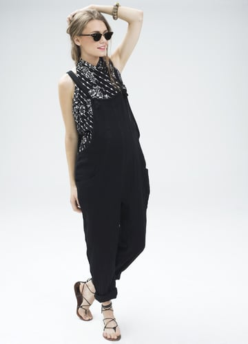 The Boardwalk Overall, $218