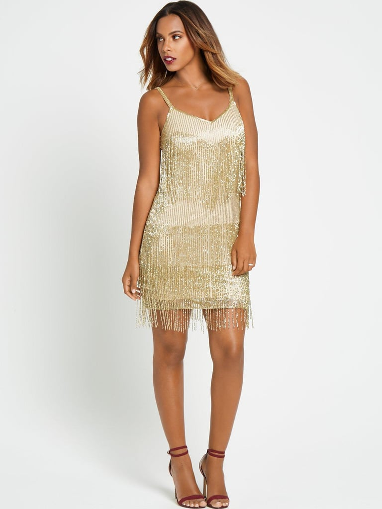 1920s Style Flapper Dresses For All Budgets