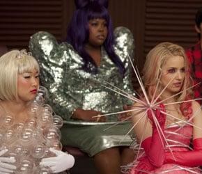 Glee Photos