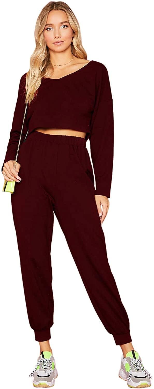 S   NEU LOUIS /& LOUISA PURE Loungewear Sweaty Oversice  Avocado uni  Gr