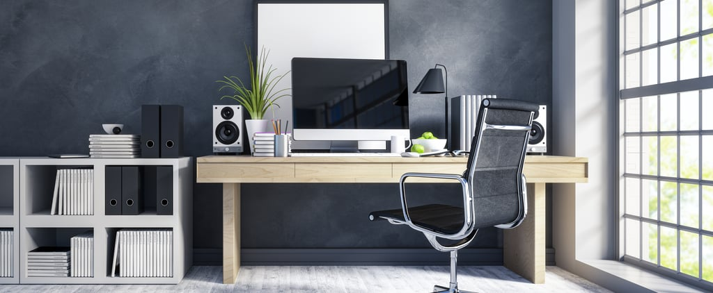 The Best Home-Office Products | 2021