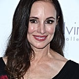 Madeleine Stowe as Margot Weston
