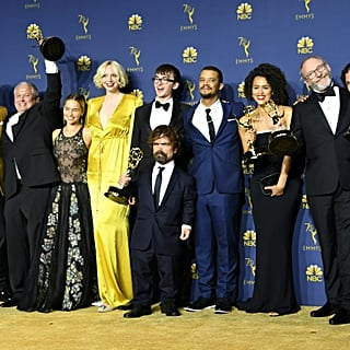 What Is the Game of Thrones Cast Doing After the Show Ends?