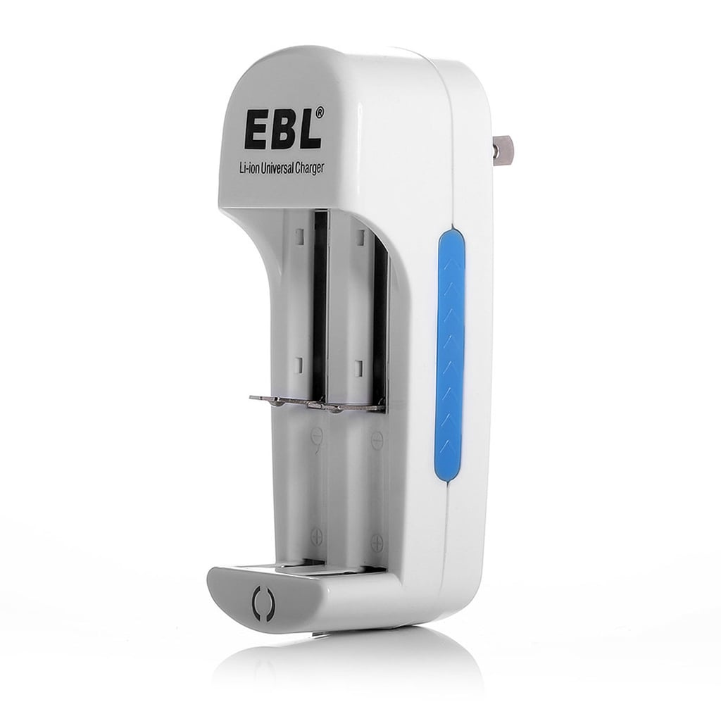 EBL Replacement Battery Charger