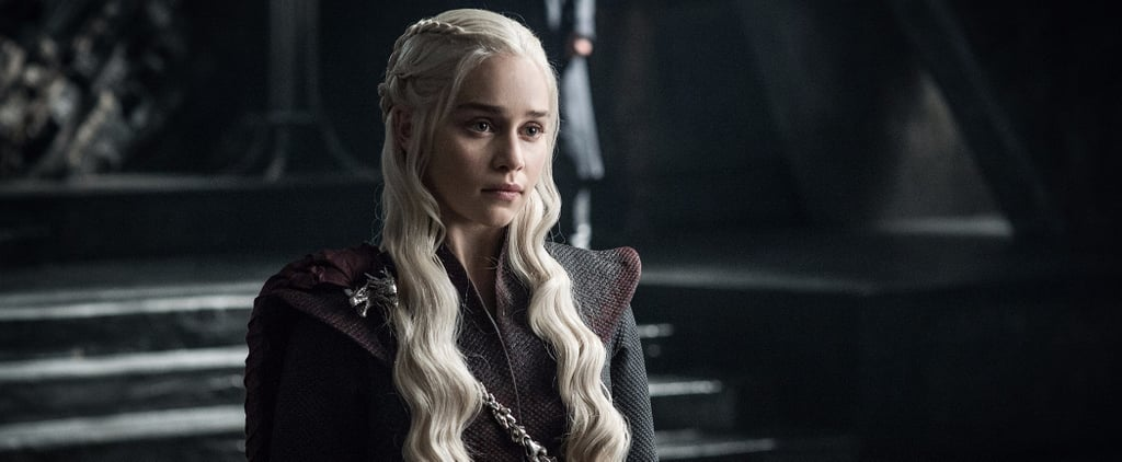 Why You Should Date a Game of Thrones Fan, According to Data