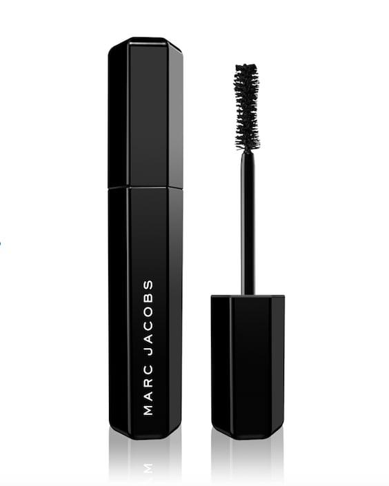 Velvet Noir Mascara, AED145