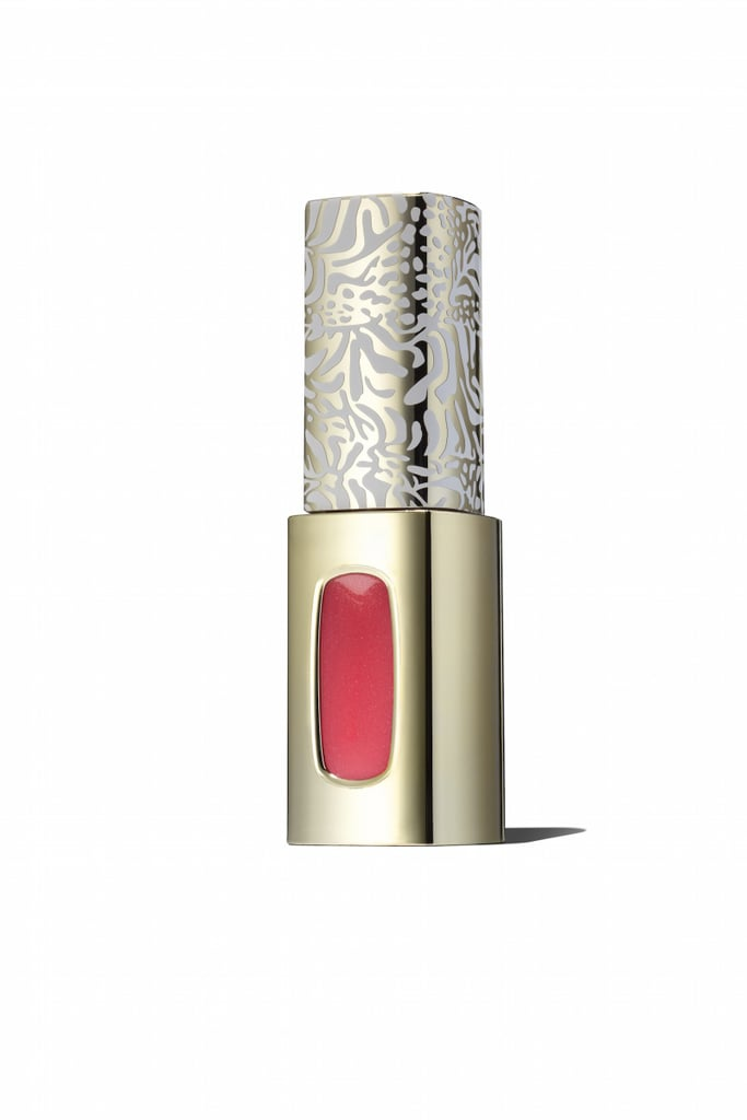 L'Oréal Colour Riche Lipstick in Rose Symphony ($9)
