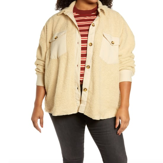 Best Nordstrom Fall Clothes Under $50