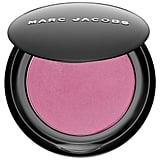 Marc Jacobs Beauty O!Mega Shadow — Runway Collection