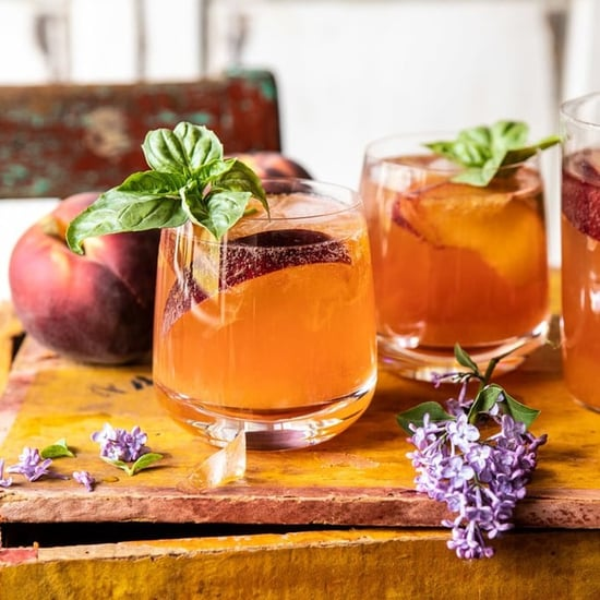 The Best Summer Cocktails to Make at Home