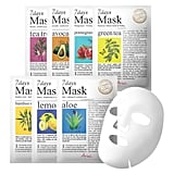 Ariul Sheet Mask Skin Texture Improvement Facial Mask Treatment