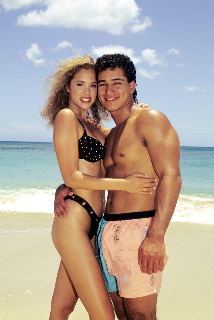 top 10 free online dating sites australia