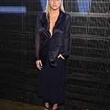 Kesha at NYFW