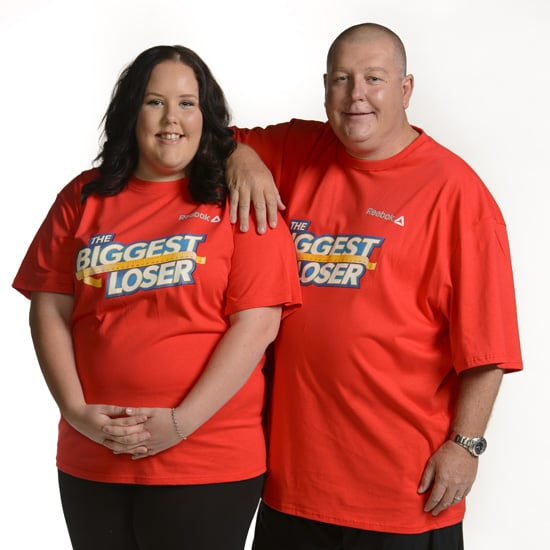 The Biggest Loser (Australia) - logos.fandom.com
