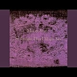 """Five String Serenade"" by Mazzy Star"