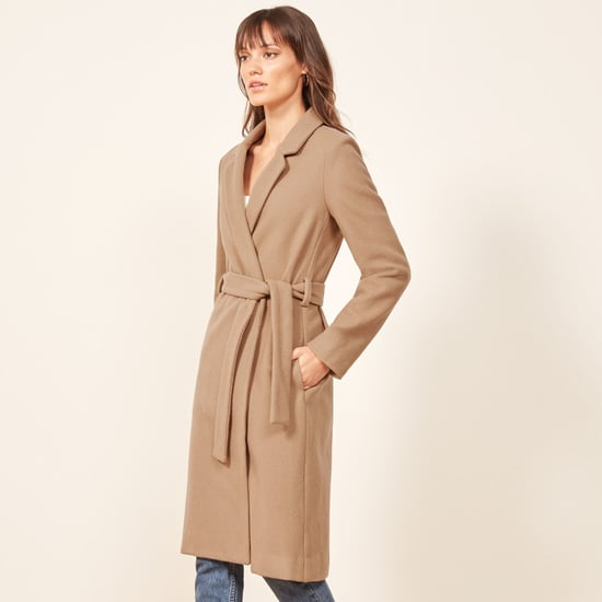 Best Outerwear For Women