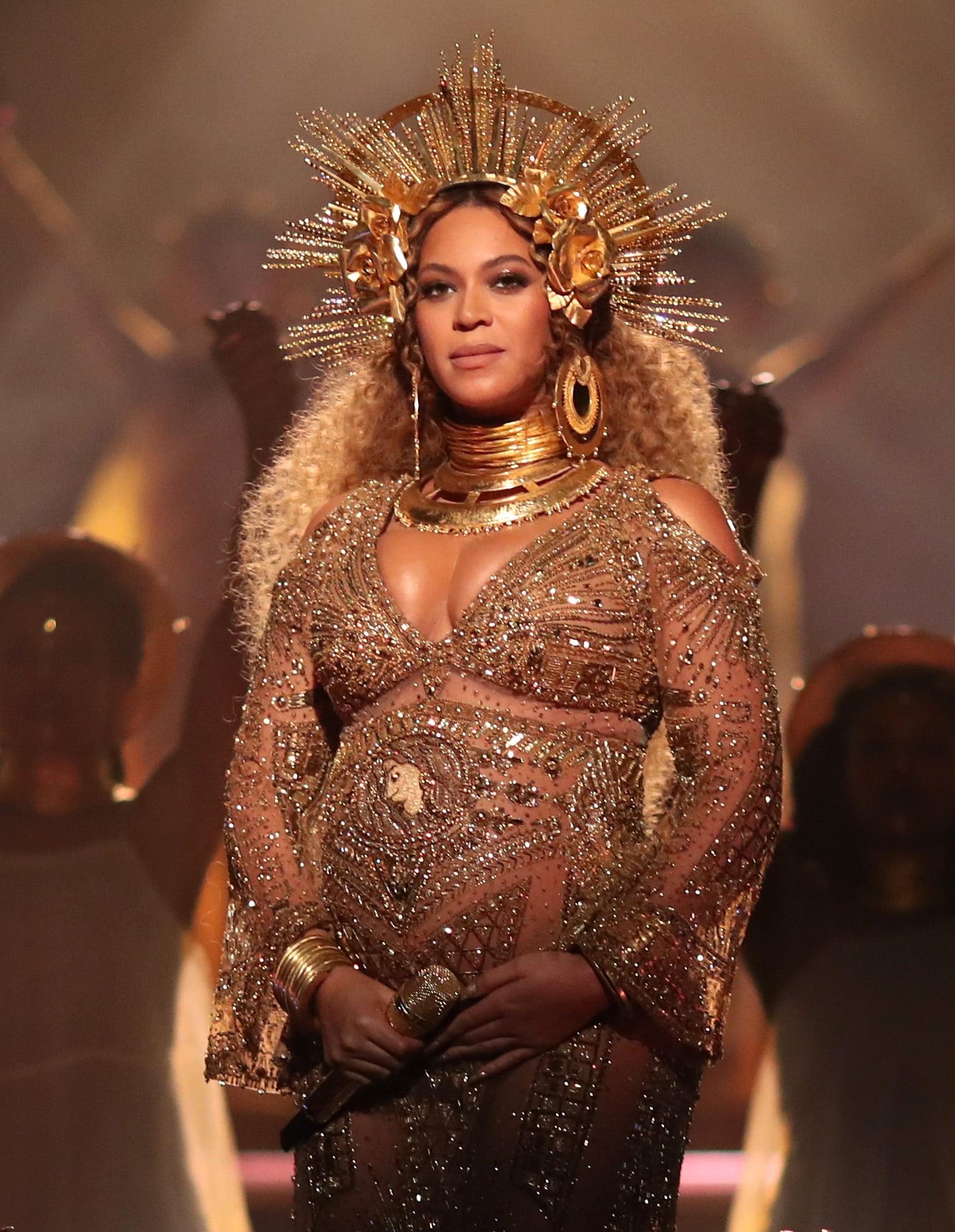 how to pronounce queen bey popsugar celebrity