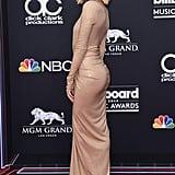 Hailey Baldwin Style 2018