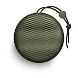 B&O BeoPlay A1 Speaker
