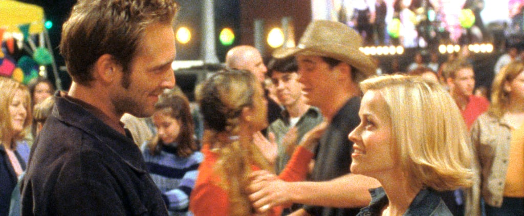 Will There Be a Sweet Home Alabama Sequel?