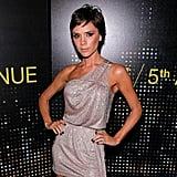 36. Victoria Beckham